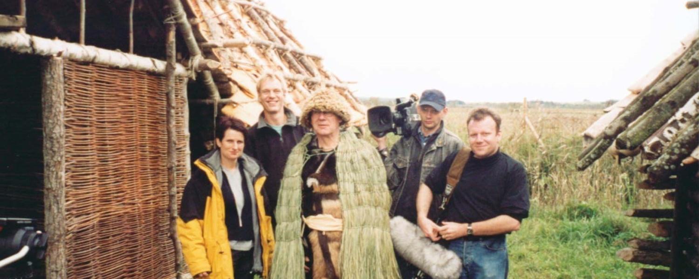 Steinzeitmode (2000)